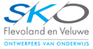 SKO Stichting Katholiek Onderwijs Flevoland en Veluwe